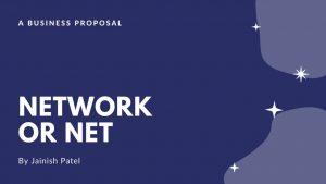 Network | Net