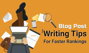 wordpress(4)