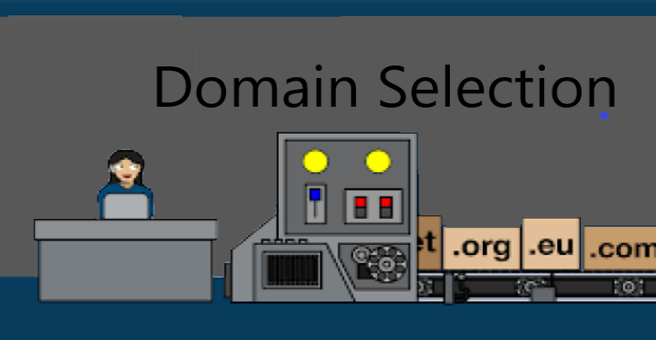 What Is Domain? Buy A Domain, Hosting
