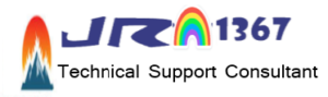 Technical Support Consultant JR 1367