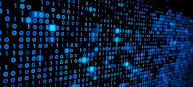 Coding In Binary