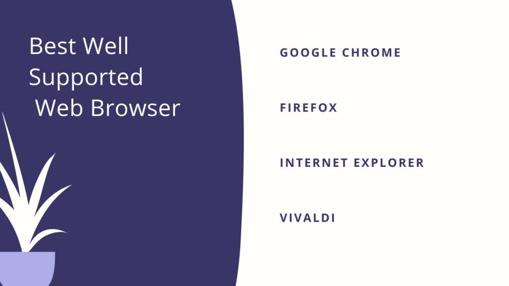HTTP Browser