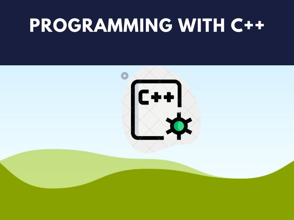 What Is C++ Used For