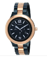 Fossil Smart Watch For Womens