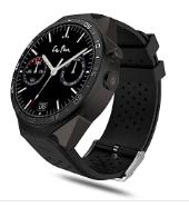 Le Pan Pro Smart Watch